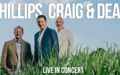 Phillips, Craig and Dean in North Miami Beach, FL December 12