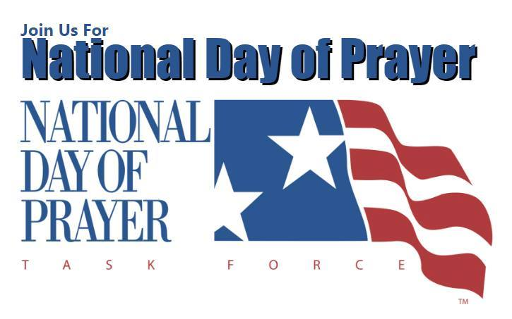 ksbj prayer