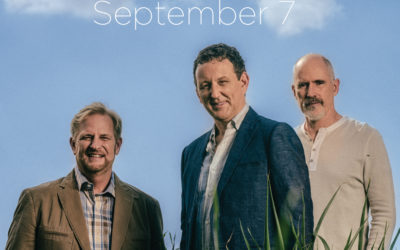 Phillips, Craig and Dean in Kokomo, IN on September 7