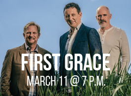 First Grace in Dayton OH Phillips Craig and Dean