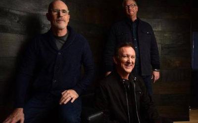 Phillips, Craig & Dean Preparing to Release Final Album